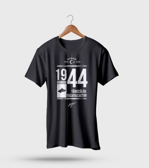 3-mayis-1944-tisortu