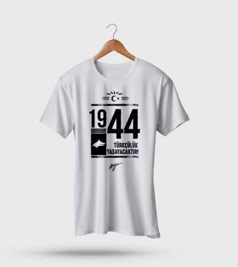 3-mayis-1944-tisortu-beyaz