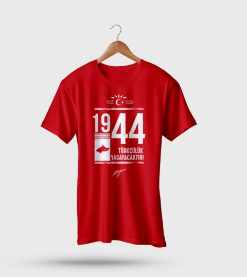 3-mayis-1944-tisortu-kirmizi