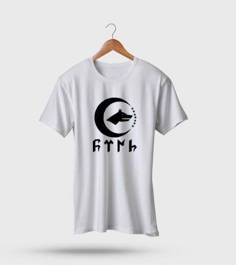 7-turk-devleti-tisortu-beyaz
